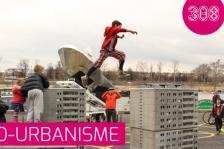 co_urbanisme.jpg