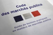 code_des_marches_publics.jpg