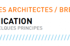 communication_des_architectes.png