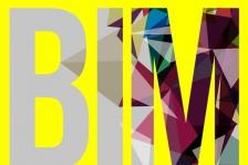 Logo concours_bim_2017