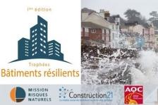 concours_trophees_batiments_resilients.jpg