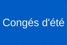 conges_dete_1.jpg