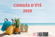 conges_dete_2020-2.png
