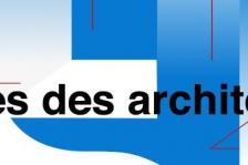 49e Congrès des Architectes