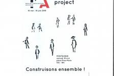 construisons_ensemble.jpg
