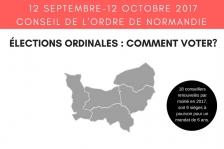 copie_de_comment_voter_1.jpg