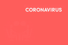 coronavirus.png