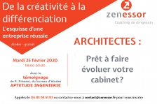 coupon_fb_6e_architectes.jpg