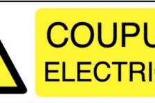 coupure_electrique.jpg