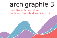 couv-archigraphie3.png