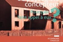 couv_depliant_caue_de_la_creuse.jpg