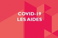 covid_les_aides.jpg