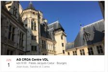 croa_centre.jpg
