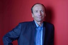 Denis DESSUS