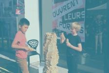 diffusion_de_la_culture_archi.jpg