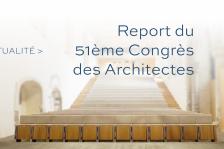 dossier-de-presentation-congres2-e1599657547479-1200x633.png