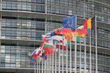drapeau_du_parlement_europeen_de_strasbourg.jpg