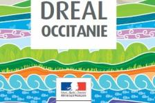 dreal_occitanie.jpg