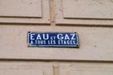 eau_et_gaz_a_tous_les_etages.jpg