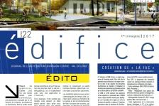 edifice22.jpg