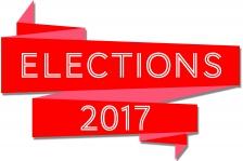 elections2017r.jpg