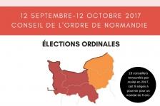 elections_ordinales_2.jpg