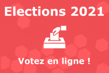 elections_votez_grand.png