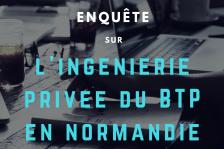 enquete_ingenierie.png