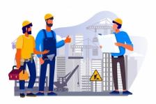 equipe-ingenieurs-discutant-problemes-chantier_74855-4786.jpg