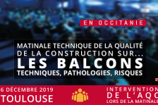 evenement-2019-11-matinale-qc-balcons.png