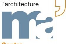 Logo MA centre