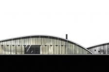 facade_nord-est_couleur_sans_ciel_-_copie.jpg