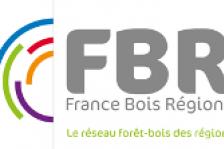France Bois Régions