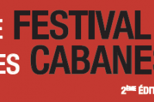 festival_cabanes.png