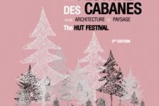 festival_cabanes_affiche_2020_eng.jpg