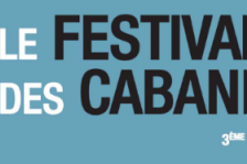festival_des_cabanes.png