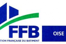 ffb-oise_300.jpg