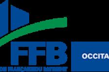 ffb_occitanie.png