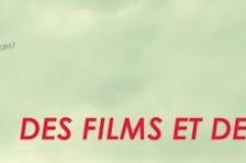 films_et_maisons.png
