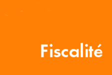 fiscalite.png