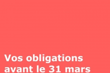 flash_info-obligations_avant_le_31_03_-_1.jpg