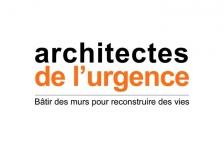 fondation-architectes-de-l-urgence.jpg