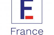 france-experimentation-dp-2016-06-29.jpg