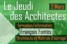 francois_fontes_1.jpg