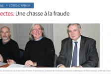 fraude_22.png