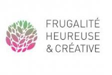 frugalite_heureuse_creative.jpg