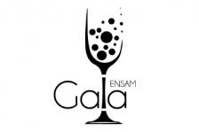 gala_arpal.png