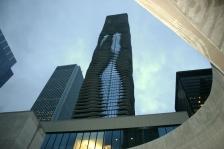 gang_jeanne_-_aqua_tower.jpg