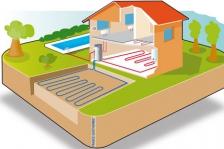 geothermie2_france_geothermie.jpg