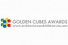 Cubes d'Or